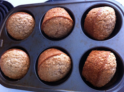 my-yummy-oatmeal-muffins-saturday