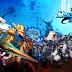 Tải Game Monster Warlord trò chơi săn bắn và huấn luyện thú