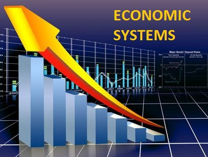 Economic system - What is the An Economic System . Economic system ...