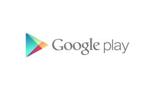Mengatasi Error Tidak Bisa Download Dari Play Store Android