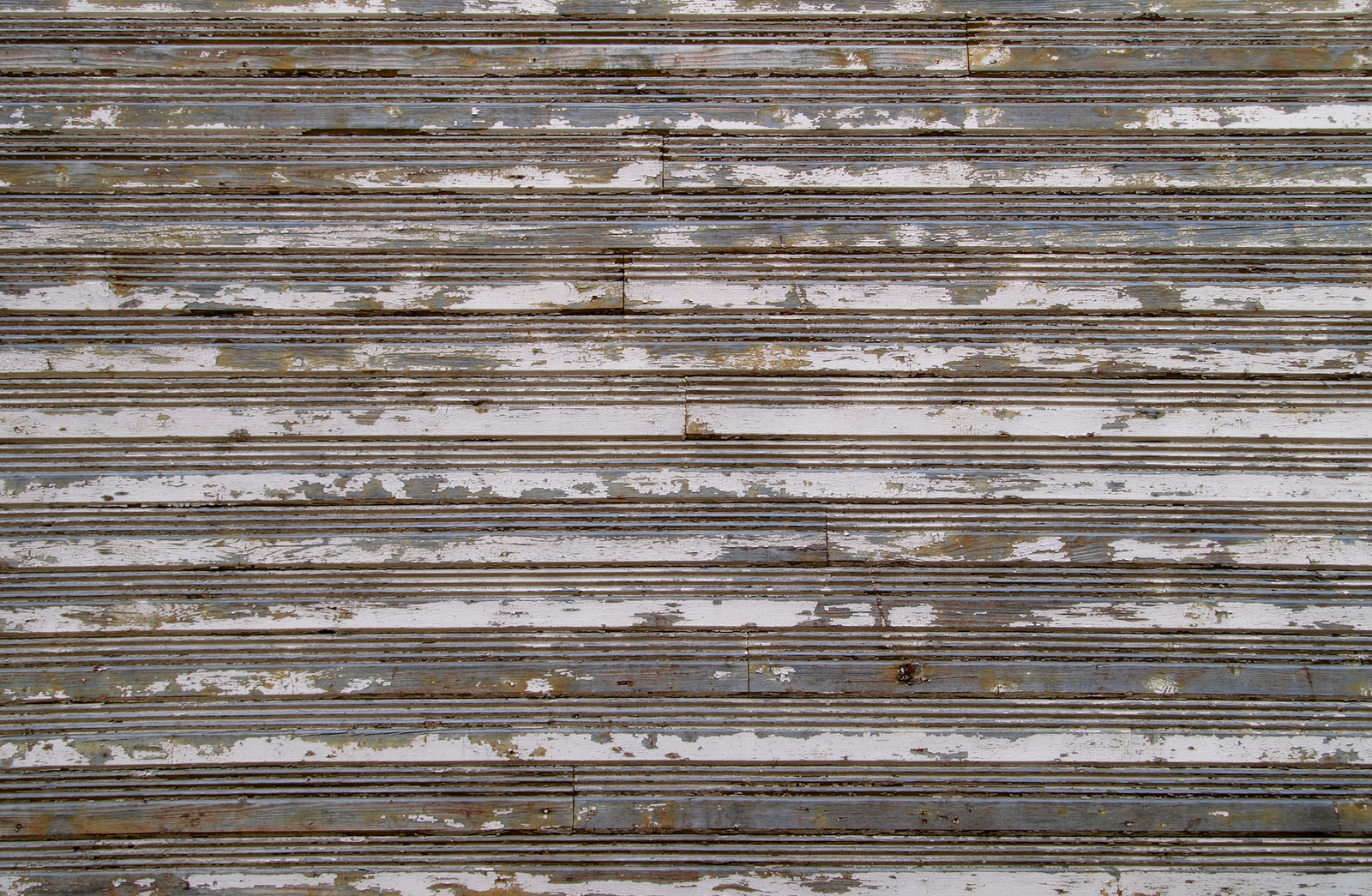 Old Wood Wall Texture The Image Kid Has It