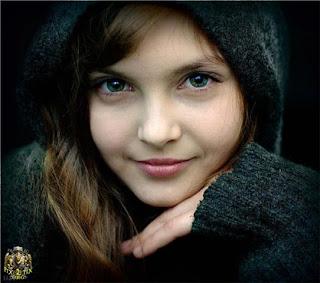 صور بنات, صور جميلة جدا جدا جدا, صور جميلة جدا ,صور بنات