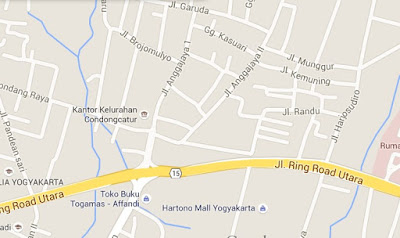 https://www.google.com/maps/place/Jl.+Anggajaya+II,+Kec.+Depok,+Kab.+Sleman,+Daerah+Istimewa+Yogyakarta+55281,+Indonesia/@-7.7554332,110.3987603,19z/data=!4m2!3m1!1s0x2e7a59a142f90bff:0x6e83df0621ca2173