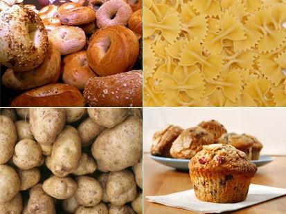 alimentos que puedes consumir para bajar de peso