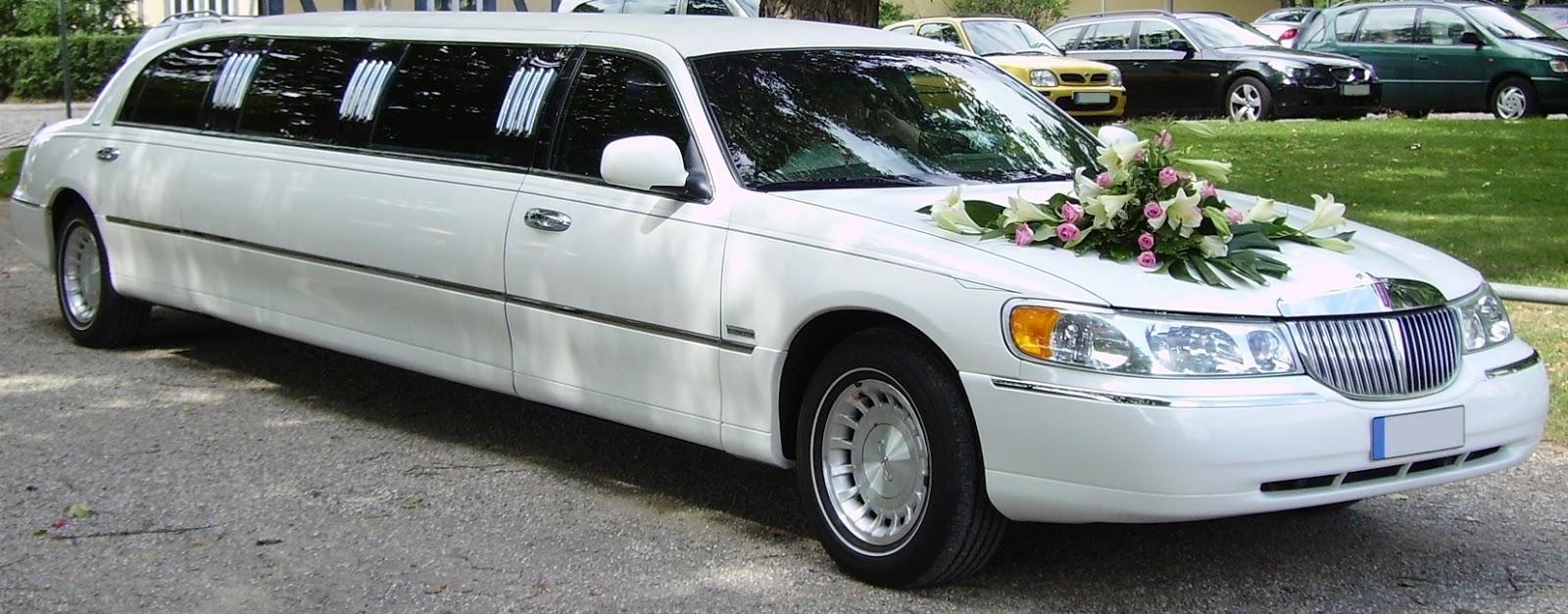Wedding Cars For Hire In Sri Lanka Latest Models Of Hybrids