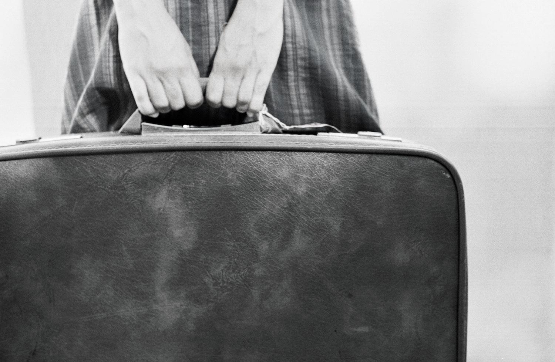 http://www.vbctulsa.com/wordpress/wp-content/uploads/2015/05/suitcase.jpg
