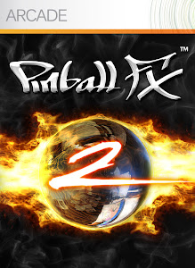 Cover Of Pinball FX2 Full Latest Version PC Game Free Download Mediafire Links At Downloadingzoo.Com