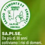SA.PI.SE