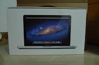 品味高科技 ﹣ macbook pro
