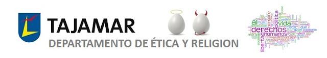 http://religionyeticatajamar.blogspot.com.es/