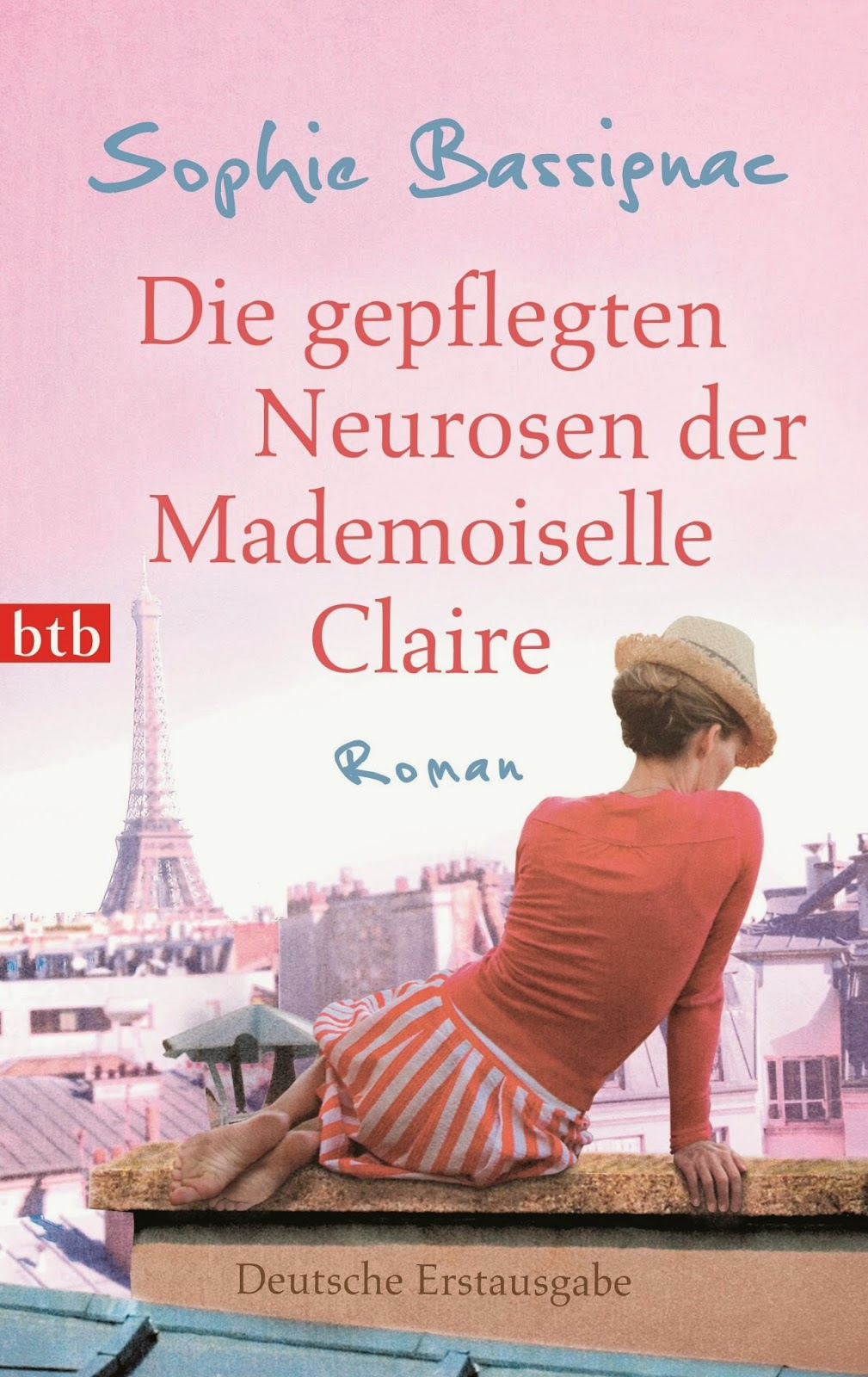 http://www.amazon.de/Die-gepflegten-Neurosen-Mademoiselle-Claire/dp/3442742099/ref=pd_sim_sbs_b_1?ie=UTF8&refRID=1FR6ZPW1XX5N2EMDW920