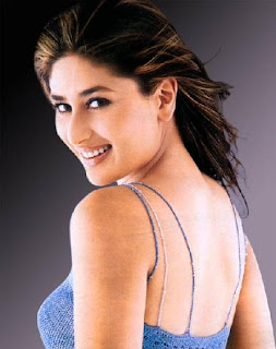 bi seksuelle gutta Kapoor hot video