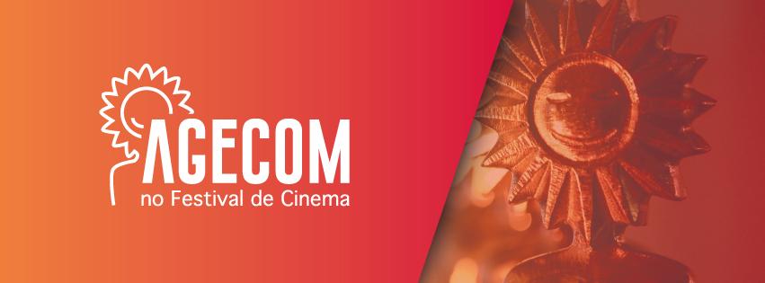 Feevale no Festival de Cinema de Gramado