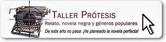 http://www.revistaprotesis.com/p/al-principio-solo-es-una-idea.html