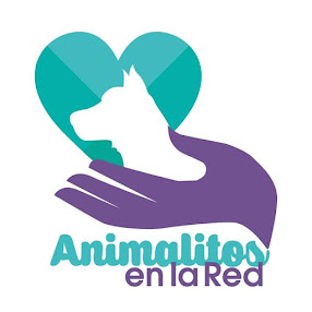 FB Animalitos en la Red