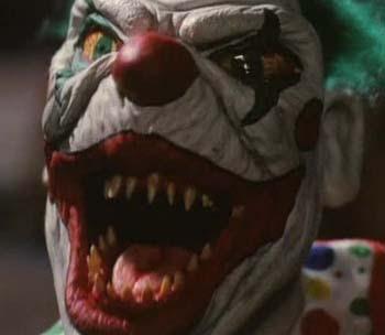 Payasos Diabolicos Demon1+evil+clown
