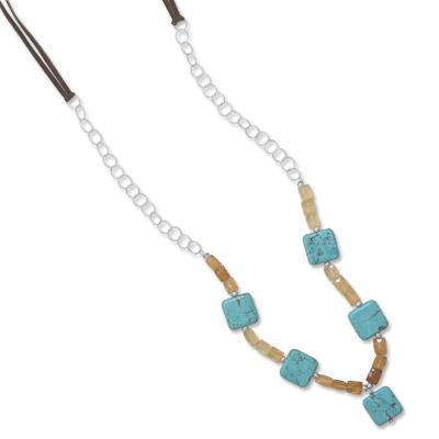 salernos jewelry stores incorporating the unique