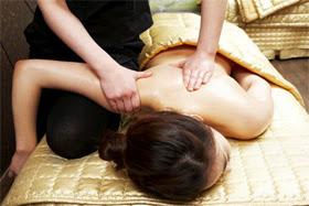 Special Skin Regeneration Care