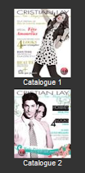 Catalogue 2010-2011