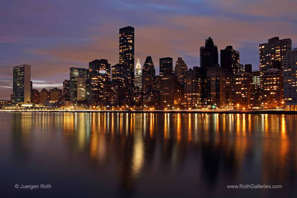http://juergen-roth.artistwebsites.com/featured/iconic-new-york-city-chrysler-building-juergen-roth.html