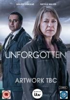 Unforgotten UK Temporada 2 capitulo 2