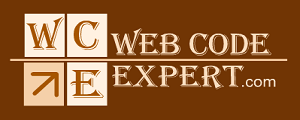 Asp.Net,C#.Net,VB.Net,MVC,jQuery,JavaScipt,AJAX,WCF,Sql Server example
