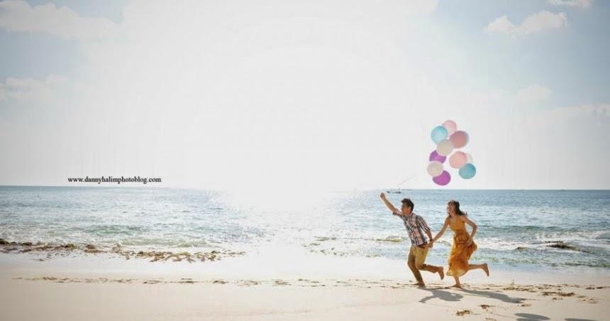 Paket foto wedding palembang 97