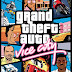 Free Download Game Grand Theft Auto (GTA) Vice City PC [full version]