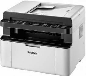 Brother MFC-1910W Printer Driver Download