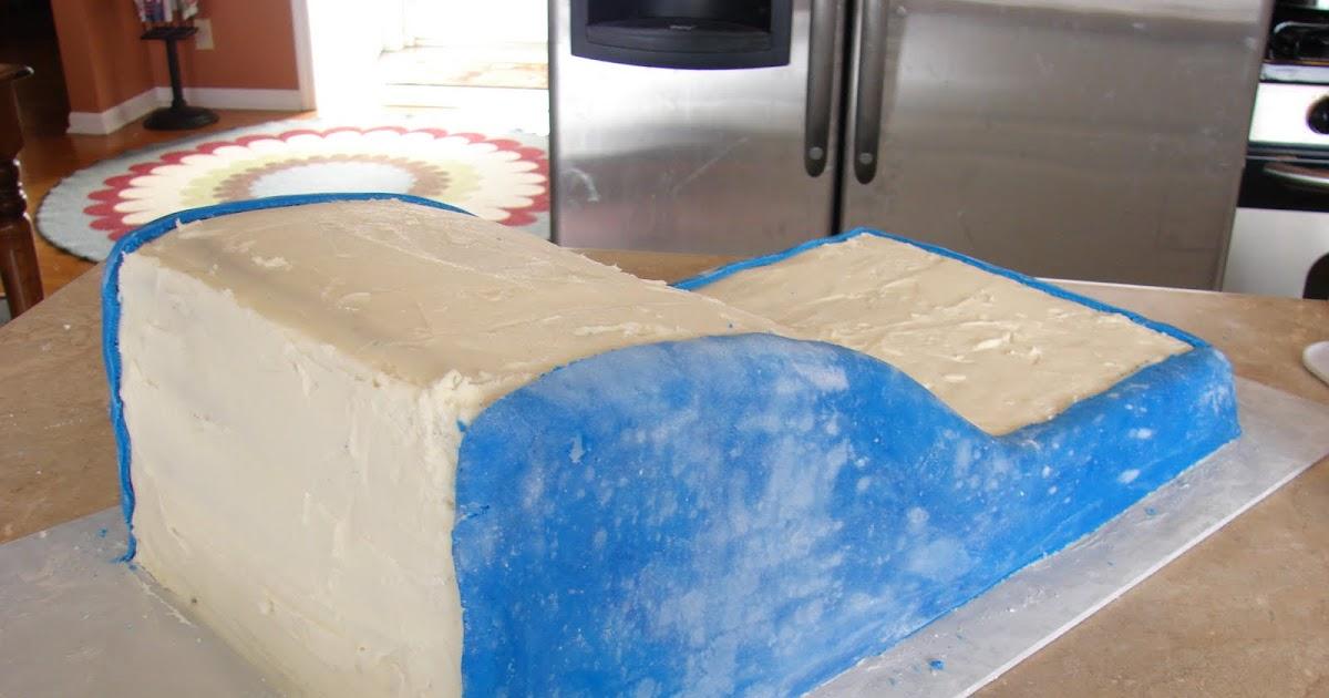 Cake Shop Pinewood