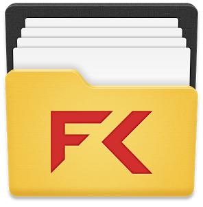 File Commander - File Manager Premium v3.5.13754