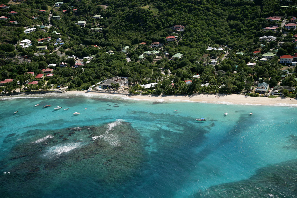 10 outdoor activities in st barts travelphant travel blog for Marigot beach st barts