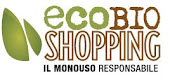 Ecobio Shopping