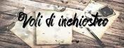 Visita Voli d'inchiostro: un blog al servizio degli scrittori indipendenti.