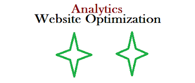 Why Analytics is necessary for Website Optimization |How Analytics are Used for Blogs