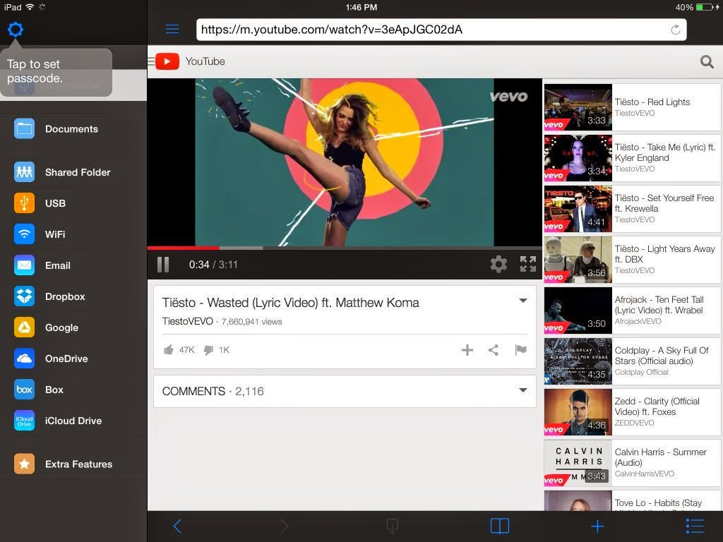 Video On Youtube, Simply Copy The Url Of That Music Video And Go To This How  To Download Youtube Playlists
