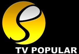 Tv Popular Vall d' Uxo