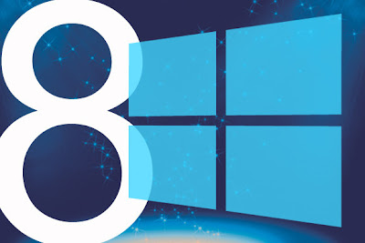 Windows 8 Release Preview Full Version for 32-bit and 64-bit Free Download