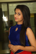 Arthana latest glam pics at SNRS pm-thumbnail-10