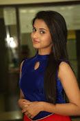 Arthana latest glam pics at SNRS pm-thumbnail-10