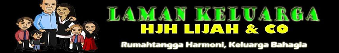 Hjh Lijah & Co