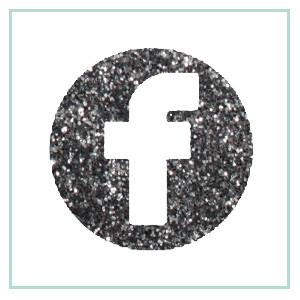 Facebook'ing