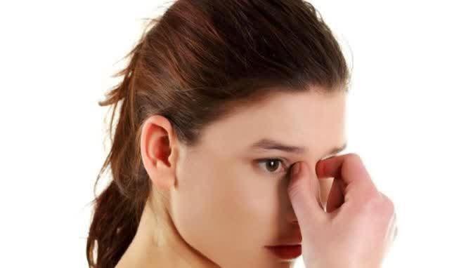 7 Tips Cara Alami Mengatasi Hidung Mampet
