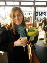 Kristin Friedersdorf