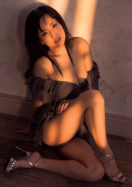蒼井そら Aoi Sora Images 15