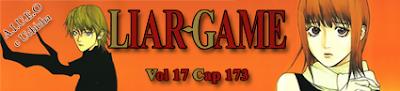 http://www.aiueomangas.com.br/2002/05/liar-game.html