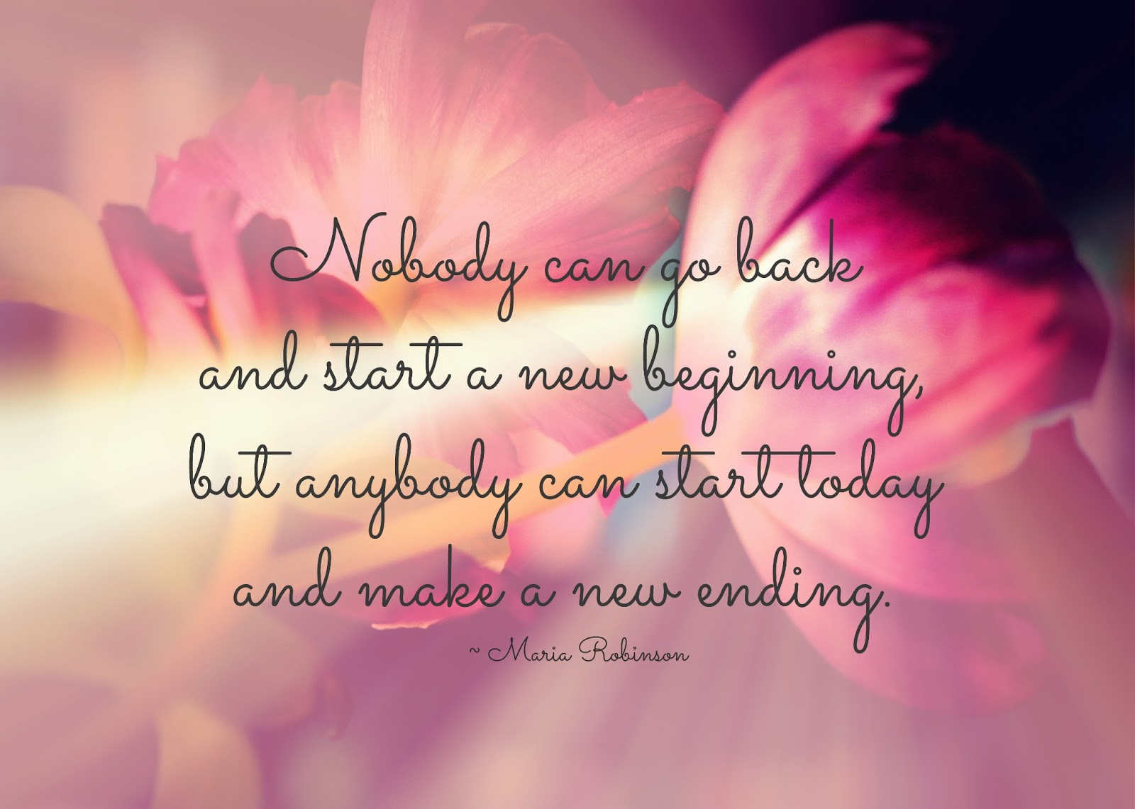 Literary Quotes About Friendship Friendship Quotes About New Beginnings Fresh Start Quotes