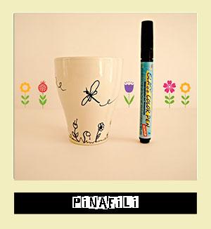 http://www.pinafili.com/2013/06/diy-decorar-tazas-con-pintura-para.html