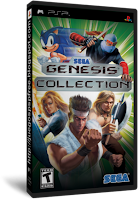 Sega+Genesis+Collection.png