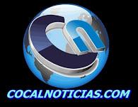 COCAL NOTICIAS.COM